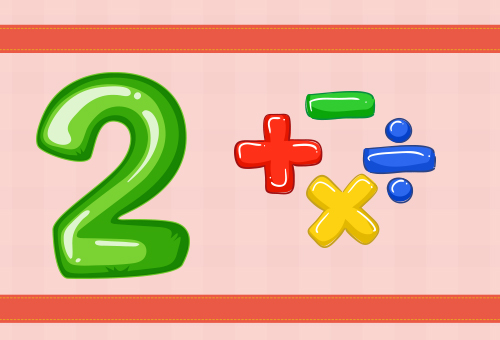 Group Tutorial S2 Maths